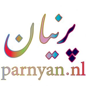 parnyan
